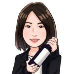 Ayaka Morikawa